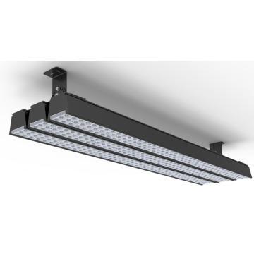 Lâmpada LED para escritório linear