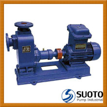 Cyz-a Type Centrifugal Oil Pump