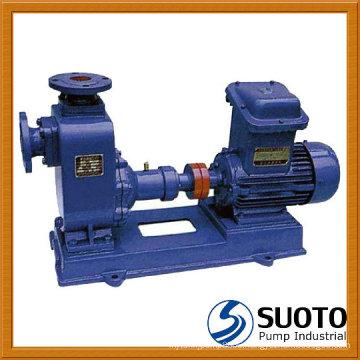 Cyz-a Type Centrifugal Oil Pump