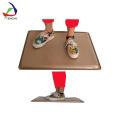 Factory custom PS thermoformed plastic tray