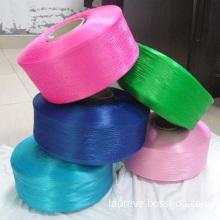 polypropylene multifilment, pp multifilament, pp rope