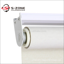 Roller Blind Spring Lift Mechanisms Curtain Shade Accessories