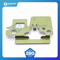 Customized Electronics components parts