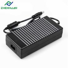 132w 12v 11a Desktop Power Supply Switching Adaptor