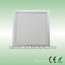 Surface mounted square led ceiling light