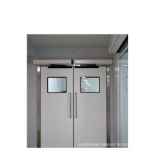 Hospital Automatic Swing Door Operator