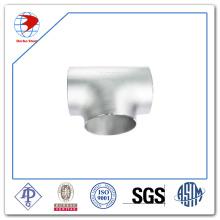 TEE SW 3000Ib ASME B16.11 ASTM A182. GR. F304