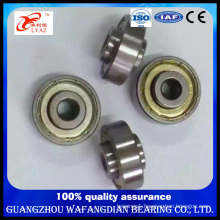 699 Ball Bearing for Sliding Door Wardrobe