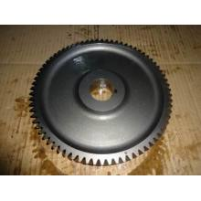 CUMMINS CAMSHAFT GEAR 3035195