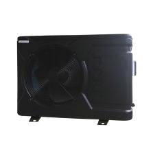 Pompe à chaleur électrique de piscine à prix réduit en noir