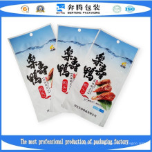 Alumínio Foil Alimentos Embalagem Sacos