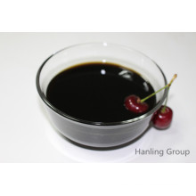 Fertilizantes orgánicos Ácido húmico de alta calidad 10% (lquid)