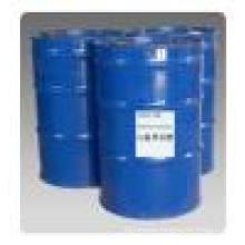 99% Glycol Ethers/ Ethylene Glycol Butyl Ether