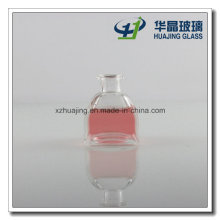50ml 100ml Ger Shape Aroma Perfume Glass Reed Diffuser Bottle