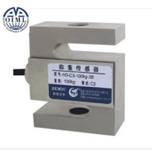 S Type Load Cell (H3)