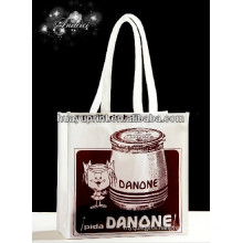 Non-woven fabric fashion bags AT-1072