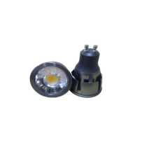 Gu10 COB High Lumen Spot Light