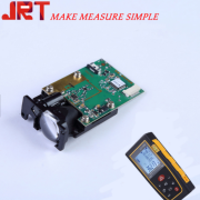 Electronic Instrument Laser Distance Meter Rangefinder