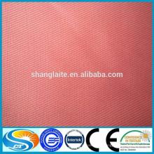 Ткань равномерной ткани Ткань школьной формы