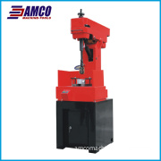Vertical ?Honing Machine 3MB9808