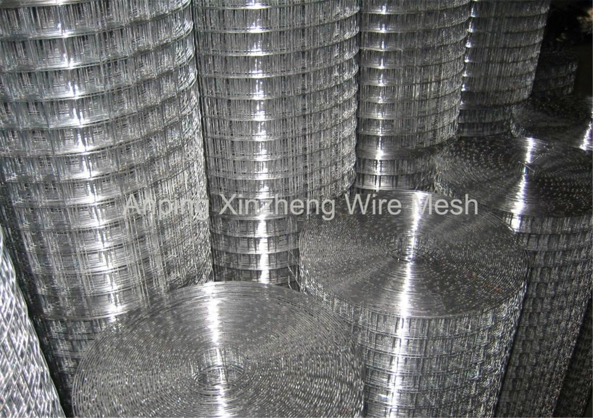 Hardware Wire Cloth