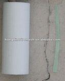 Alkali resistant fiberglass mesh cloth factory (china )
