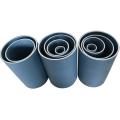 PP/PE Three-layer Silence Foam pipe extrusion machine