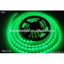 China levou tira, kingunion 110V / 220V luz de tira LED