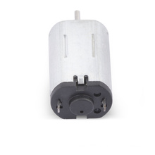 30000rpm High Speed 6V DC electric toy motor