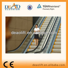 Escalator/Moving Walk of Garman Technology