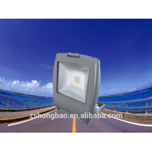 Lumière de plein air à haute luminosité de 50W Lumière d'éclairage LED / Rohs