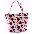 Promotion Canvas Tote Bag, Cotton Shopping Beach Bag