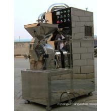 Machine de Pulverizer d'épices d'acier inoxydable