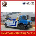 Dongfeng Heavy Duty 15t Abschleppwagen