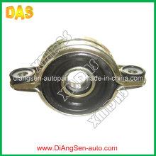 Manufacurer Driveshaft Center Bearing for Toyota (49130-26000)