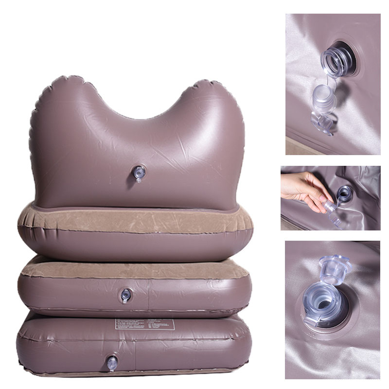 Inflatable outdoor Furniture