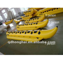 Barco de plátano de HH-X520 con CE