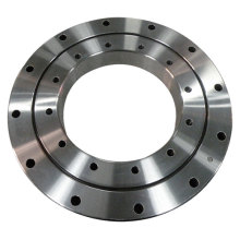 Ru Series Cross Roller Bearing