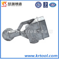 Professional China Die Casting para Magnésio Components ODM Fabricante