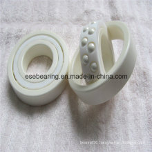 High Quality Ceramic Self-Aligning Ball Bearing