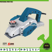 cheap industrial electric planer