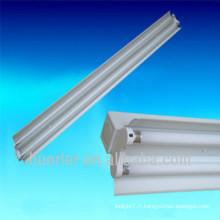 Nouveaux produits hot tube tube conduit t5 intégré 600mm 5w