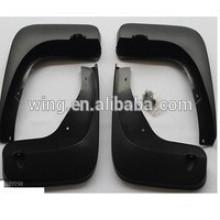 custom pin brake shoes anchor manufacturer