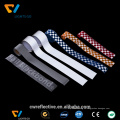 красочные hivisibility светоотражающая лента для одежды безопасности