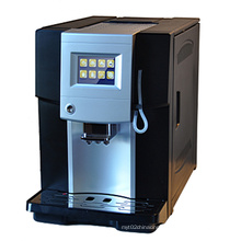 Fully Automatic Espresso Coffee Machines