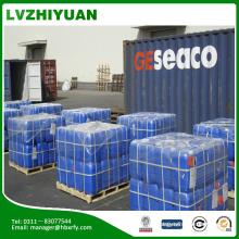 Food Grade 99,8% Liquide inodore Liquide glaciaire acide Prix CS-1485t