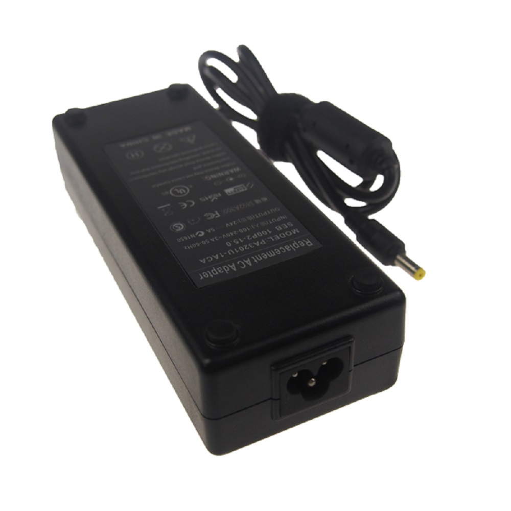 24v ac adapter for led