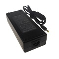 24V 120W ac power supply for LED/CCTV