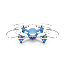 2.4GHz RC Quadcopter avec appareil photo