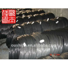 steel wire to nail&steel wire for nail making&nail wire roll